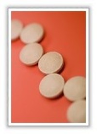 Metformin Could Protect Women Against Endometrial Cancer