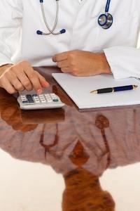Advance Directives Cut Medicare Costs