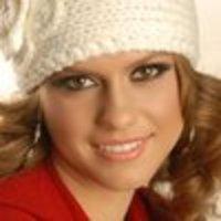 "Diabetes Diva Amanda Lamb's ""Christmas In Love"" Arrives on YouTube"