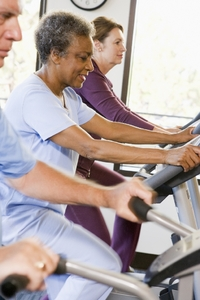 Just 30 Minutes Per Week of Intense Exercise Lowers Blood Sugar