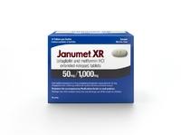 FDA OKs Sale of Combo Drug JANUMET