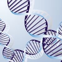 Stem Cell Research Points Way to Possible Type 1 Cure