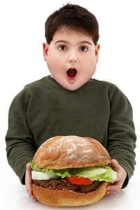 How Crunch Time Affects Kids' Health
