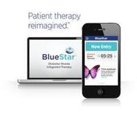 New Prescription App Takes Aim at Type 2