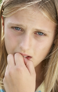 Type1 Diabetes: Five Big Diabetes Fears and What to Do About Them