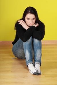 Five More Common Diabetes Fears