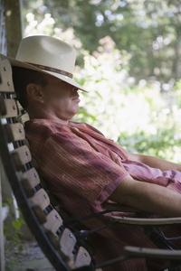 Napping May Increase Likelihood of Type 2