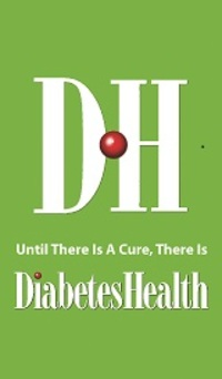 Diabetes Health Launches Free Google Play App for Android Phones and Tablets