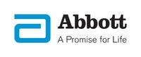 Abbott Voluntarily Recalls 2 Blood Glucose Meters