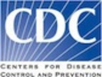 CDC Reports Decline of Diabetes-Related Complications