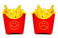 Recession May Have Worsened Obesity