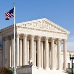 High Court Upholds Health Law Subsidies