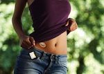 Diabetes Health in The News: FDA Approves Dexcom's Mobile G5