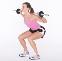 Q & A Answer About Weight Training And Diabetes?
