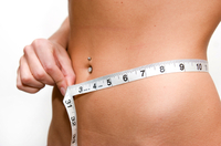 Why is weight loss emphasized for Type 2s?