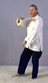 Research Supports Efficacy of Tai Chi As An Exercise for Everyone