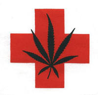 Dude! Marijuana Could Be the Basis for a Type 2 Drug