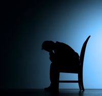 Type 2 Diabetes: Depression or Sex