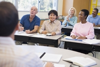 Cognitive Behavioral Therapy for Diabetes Education