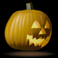 Type 1 Diabetes: Scary and Sweet