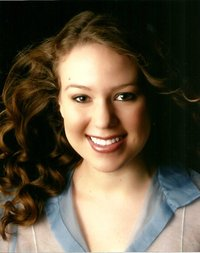 Heather Shields Raises Diabetes Awareness in the Miss California Pageant