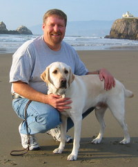 Type 1 Diabetes: Dogs Sense Low Blood Sugar