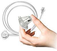 Instructional Video Available for Spring Universal Infusion Set