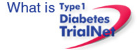 Type 1 Diabetes Researchers Reach Important Milestone