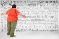 Surgery Works Better Than Drugs at Blood Sugar Control in Obese Patients