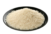 Eating White Rice May Raise Risk of Type 2 Diabetes