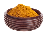 Study Shows Turmeric Is Helpful to Adults With Prediabetes