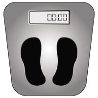 Could Skewed Biorhythms Cause Obesity?