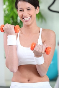 Are There Benefits to Light Exercise After Eating?