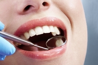 Gum Treatments Can Lower Diabetes-Related Medical Costs