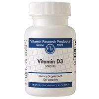 Type 1 Onset Linked to Low Vitamin D?