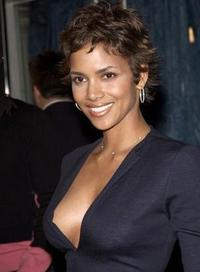 Halle Berry Says She's Worked Her Way Up From Type 1 to Type 2 Diabetes