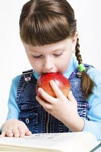 Americans Want Healthy Food in Schools