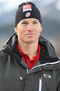 Precedent-Setting Ski Champ Remembers the Kids