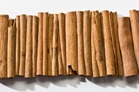 Study Concludes Cinnamon Has Some Beneficial Effects