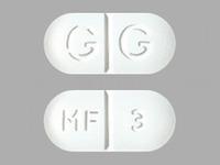 Metformin Boosts Survival in Men With Diabetes, Prostate Cancer