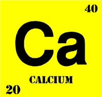 High Serum Calcium Linked to Developing Type 2
