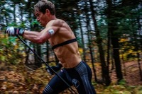 Kris Freeman in Sochi: Type 1 Diabetes Skier- 4th Time Olympian