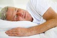 Raising Apnea Awareness through Sleep Apnea Prevention Project