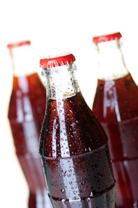 Obesity Risk Tied to Certain Demographics Who Drink Sugary Beverages