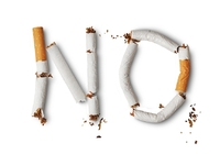 Type 1 & 2 Diabetes: How to Win at Quitting Smoking  Cigarettes