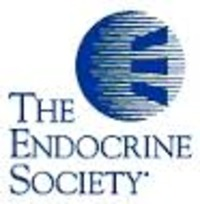 Endocrine Society Endorses the Research for All Act
