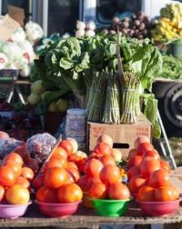 USDA Announces $78 Million Available for Local Food Enterprises