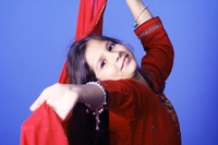 Bollywood Dancing- An Effective Weapon Against Type 2 Diabetes