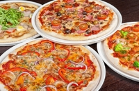 Eating More Meals Away From Home Elevates Risk Of Obesity
