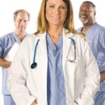Rural Regions Pay Doctors More Than Urban Areas